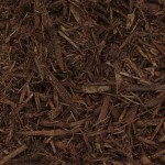 brown_dyed_mulch